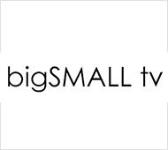 BigSmallTV